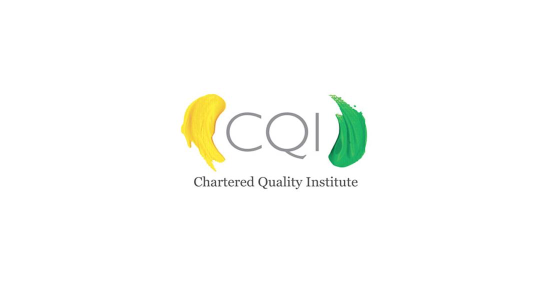 CQI Award