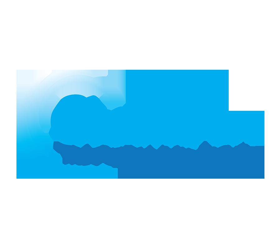 cleanserv_logo