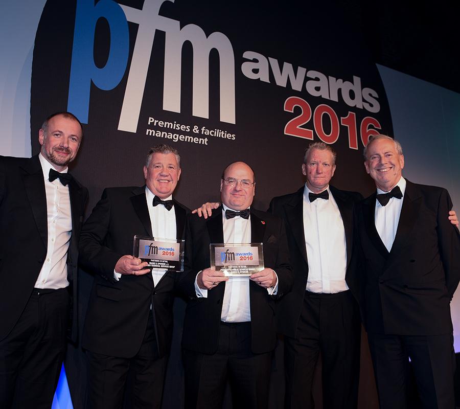pfm-awards-2016