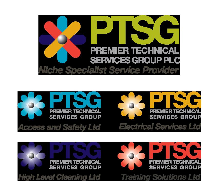 ptsg-logos