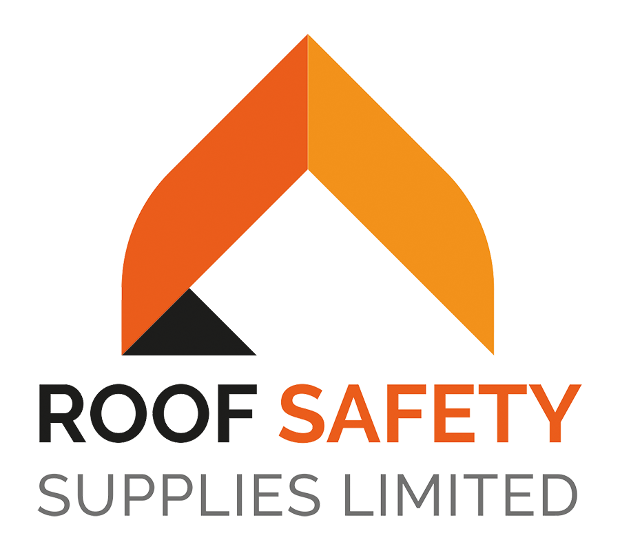 roof-safety-supplies-logo